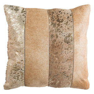 Butte Throw Pillow