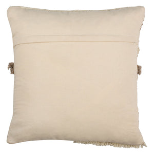 Harve Throw Pillow