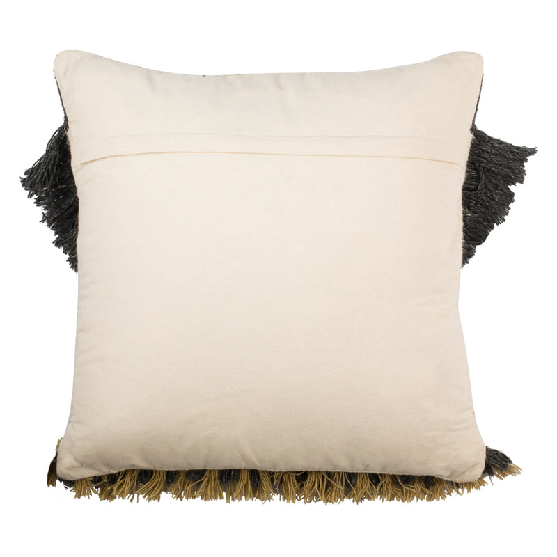 Hardin Throw Pillow