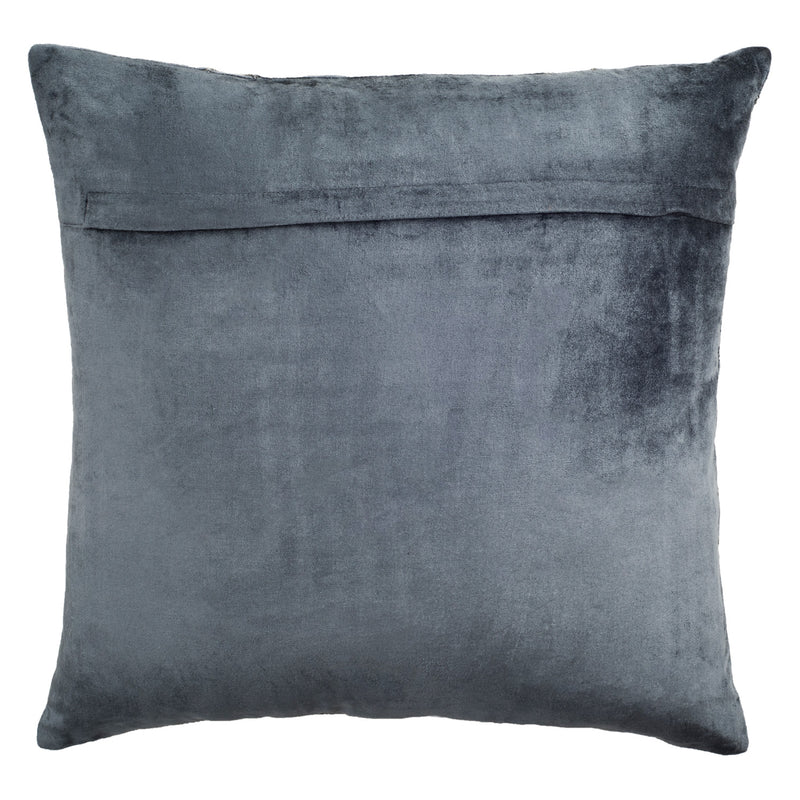 Astrid Throw Pillow