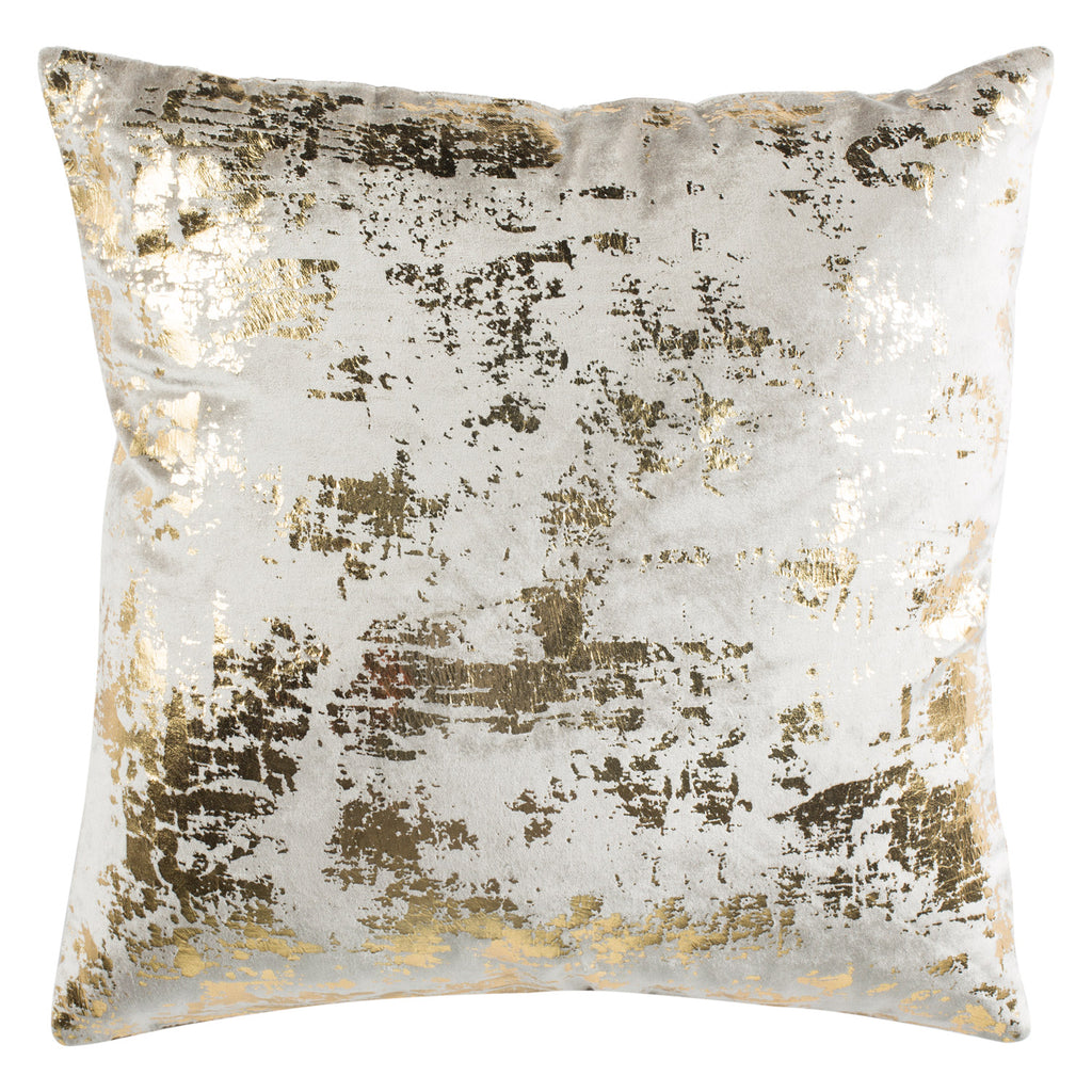 Joline Throw Pillow