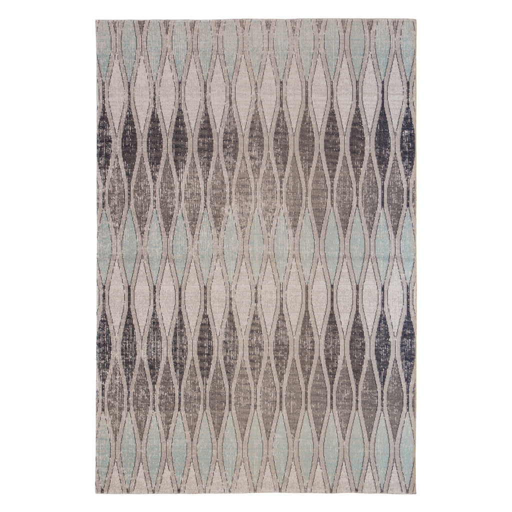 Jaipur Polaris Norwich Indoor/Outdoor Rug
