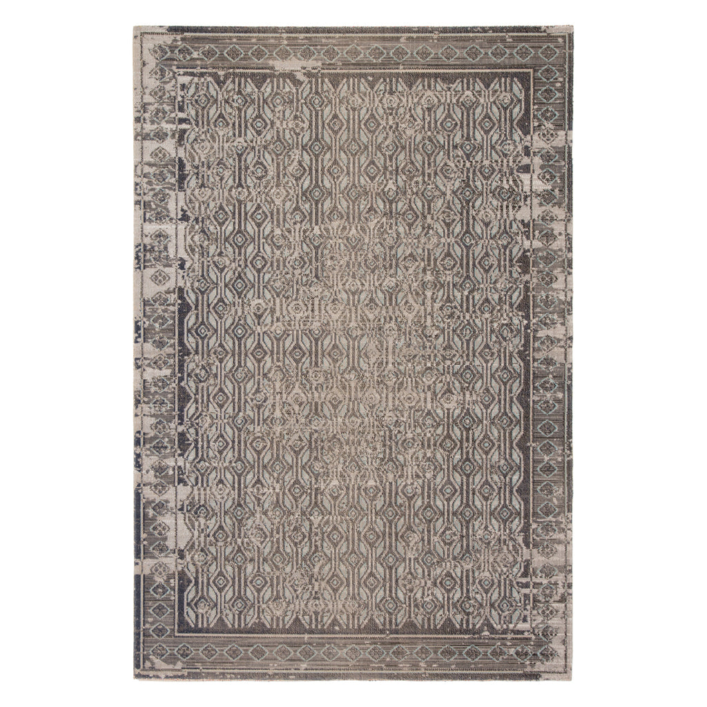 Jaipur Polaris Stowe Indoor/Outdoor Rug