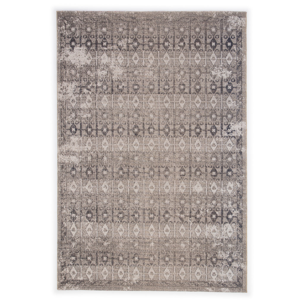 Jaipur Polaris Giralda Indoor/Outdoor Rug