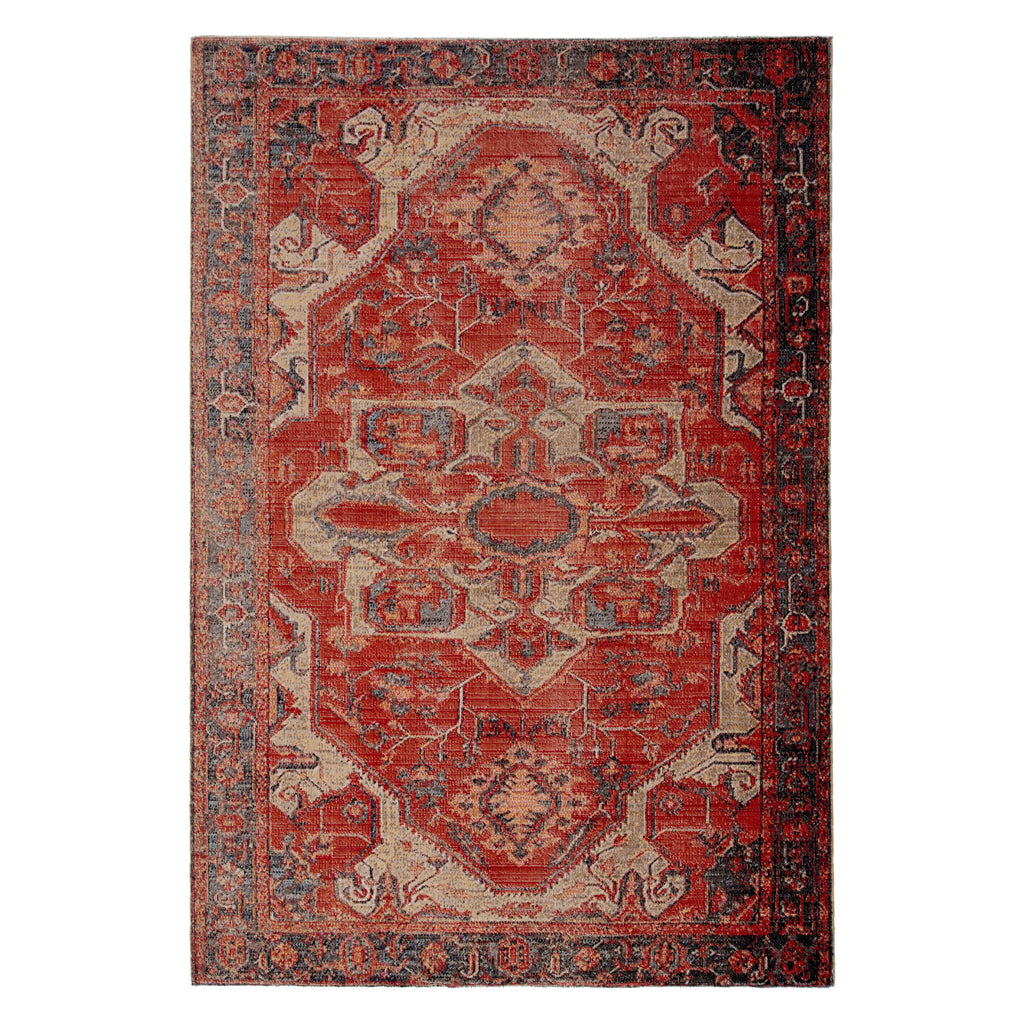 Jaipur Polaris Leighton Indoor/Outdoor Rug