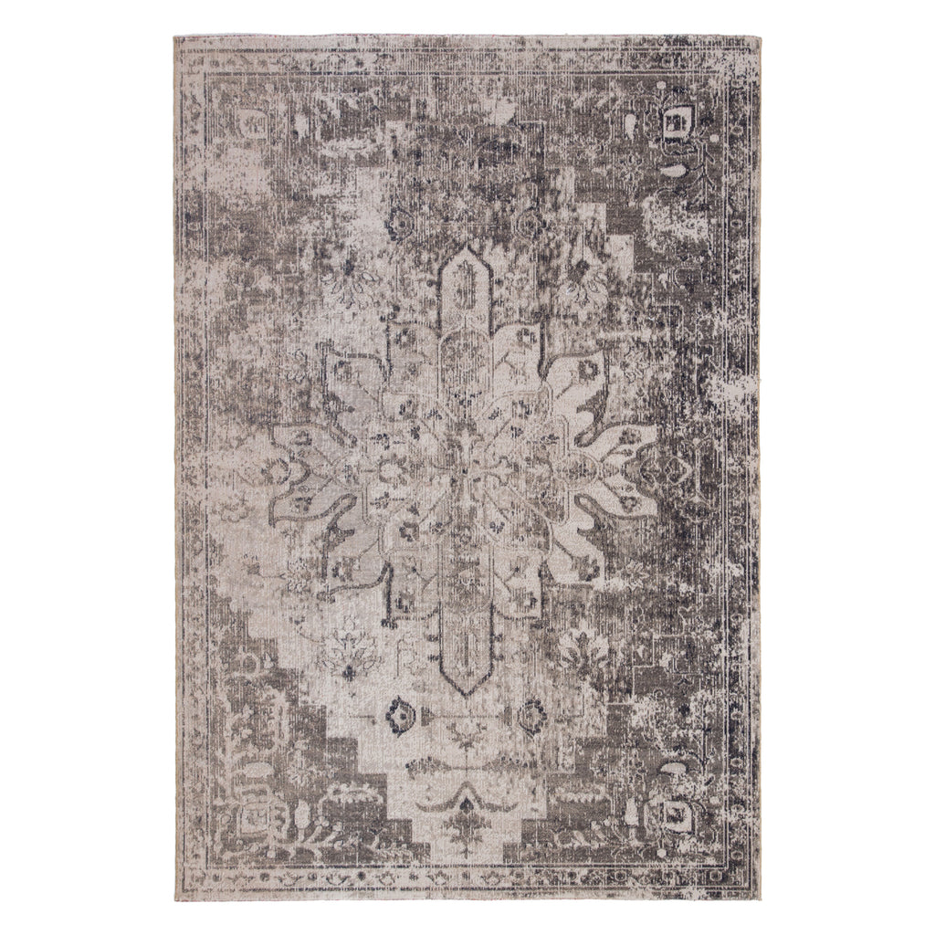 Jaipur Polaris Isolde Indoor/Outdoor Rug