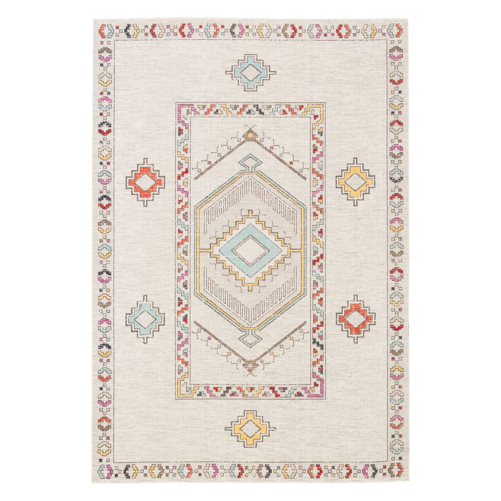 Jaipur Polaris Tov Indoor/Outdoor Rug