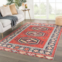 Jaipur Polaris Miner Indoor/Outdoor Rug