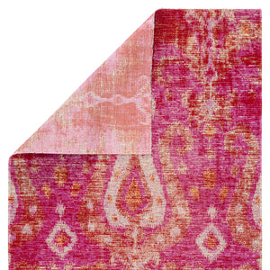 Jaipur Polaris Zenith Indoor/Outdoor Rug