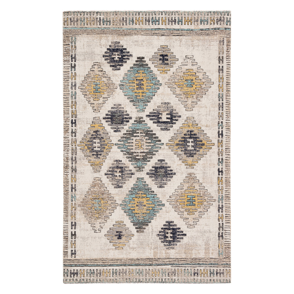 Jaipur Polaris Dez Indoor/Outdoor Rug