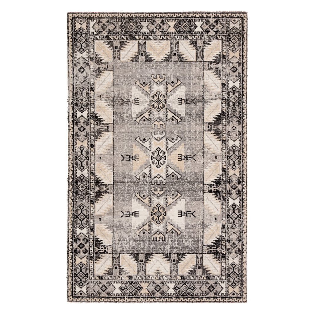 Jaipur Polaris Paloma Indoor/Outdoor Rug