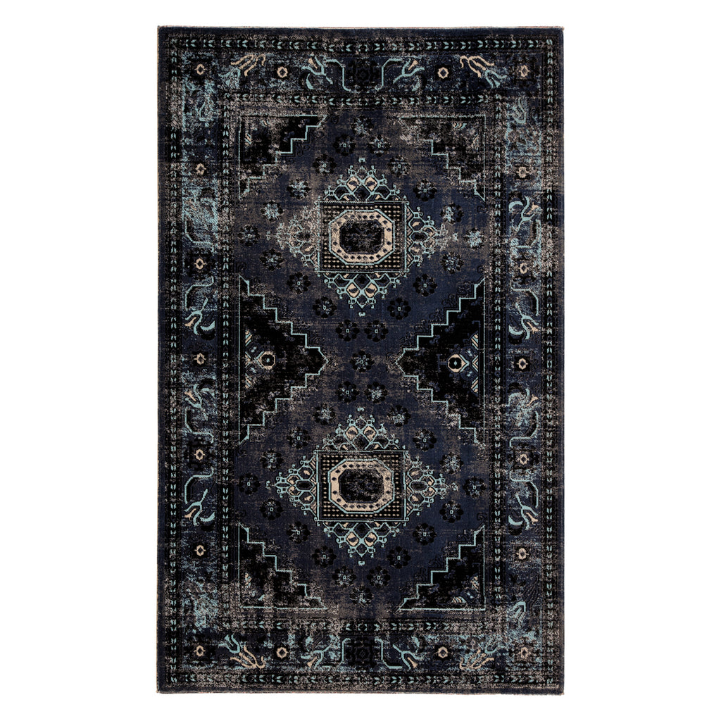 Jaipur Polaris Westlyn Indoor/Outdoor Rug