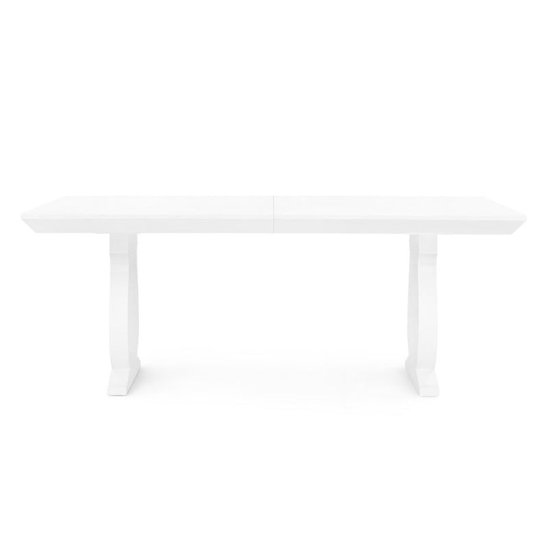 Bungalow 5 Porto Dining Table