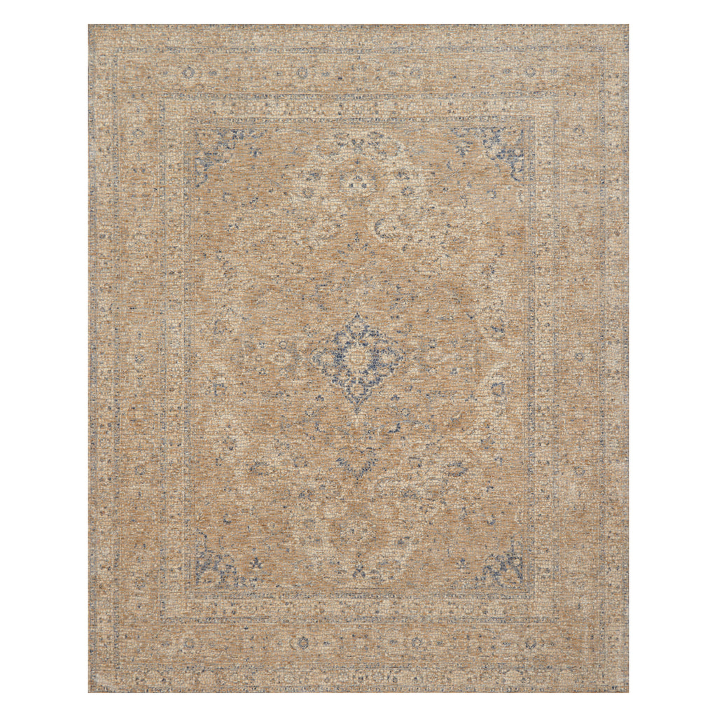 Loloi Porcia Holm Power Loomed Rug