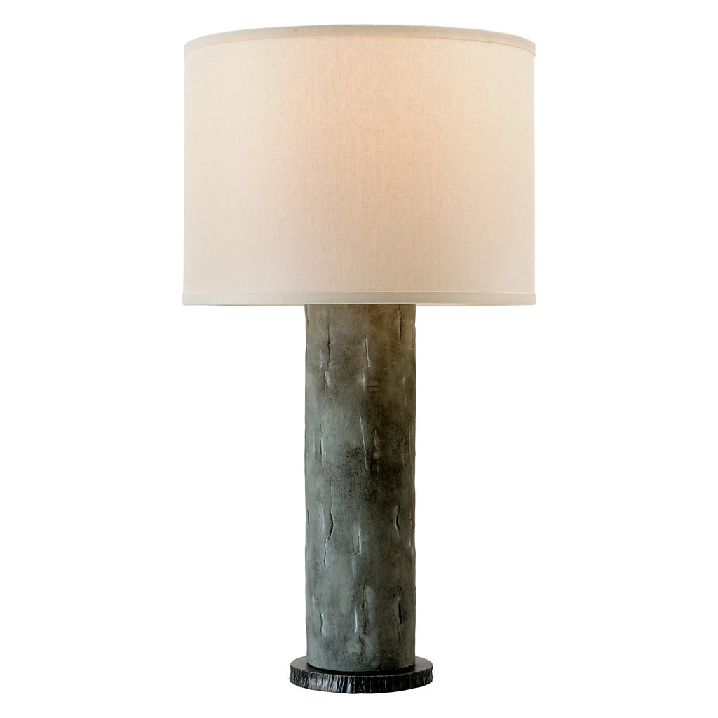 Troy La Brea 32-inch Table Lamp