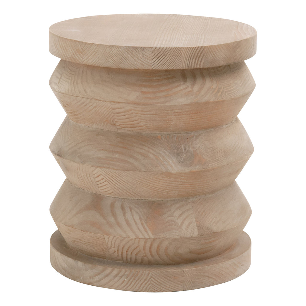 Pier Accent Table