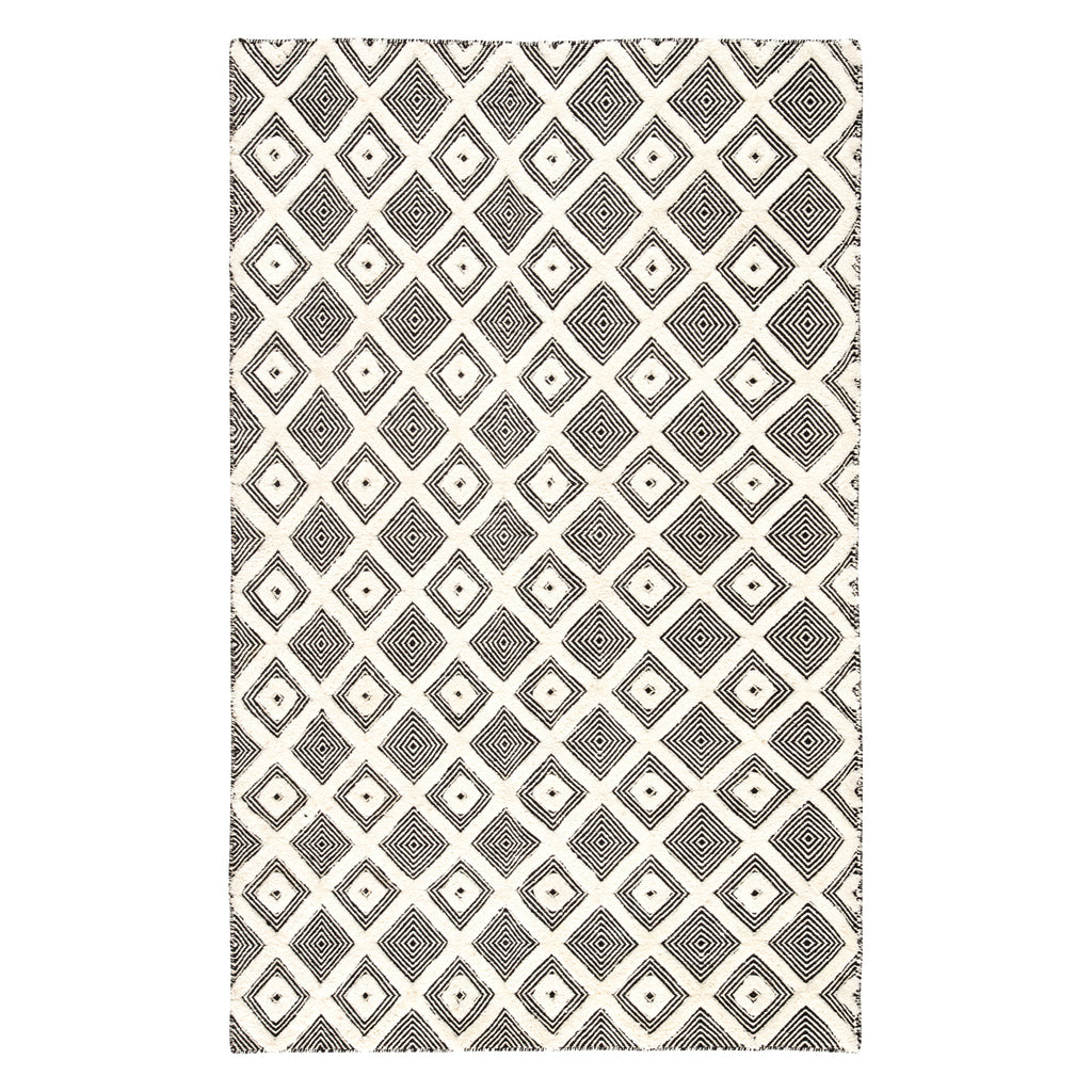 Jaipur Rebecca Bosc Indoor/Outdoor Rug