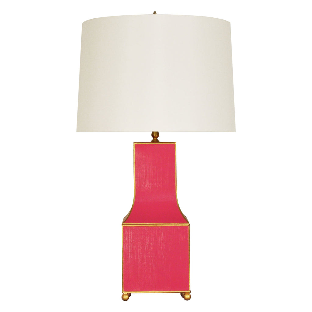 Worlds Away Renata Table Lamp