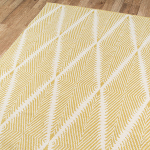 Colby Hand Woven Rug