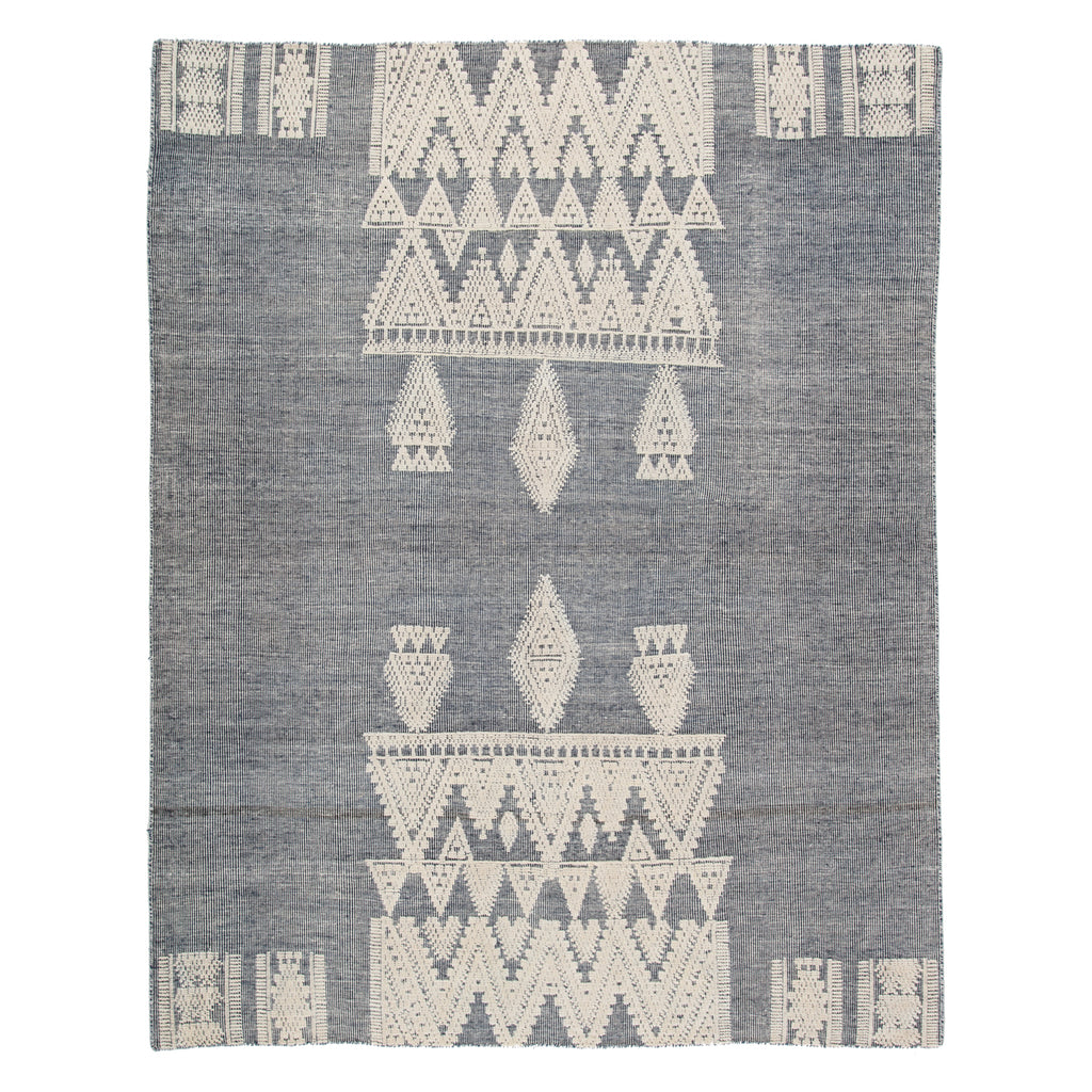 Jaipur Rize Torsby Hand Knotted Rug