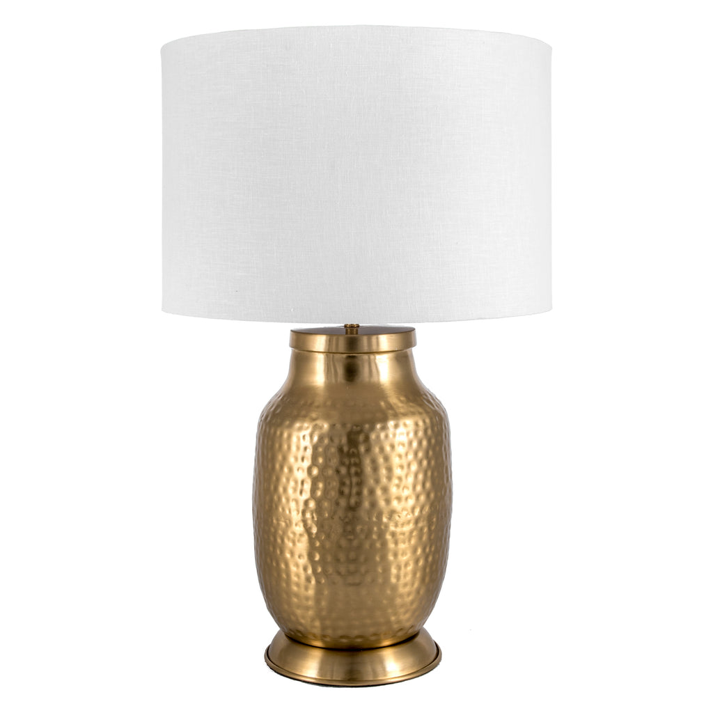 Severt Table Lamp