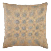 Jaipur Revolve Bayram Throw Pillow