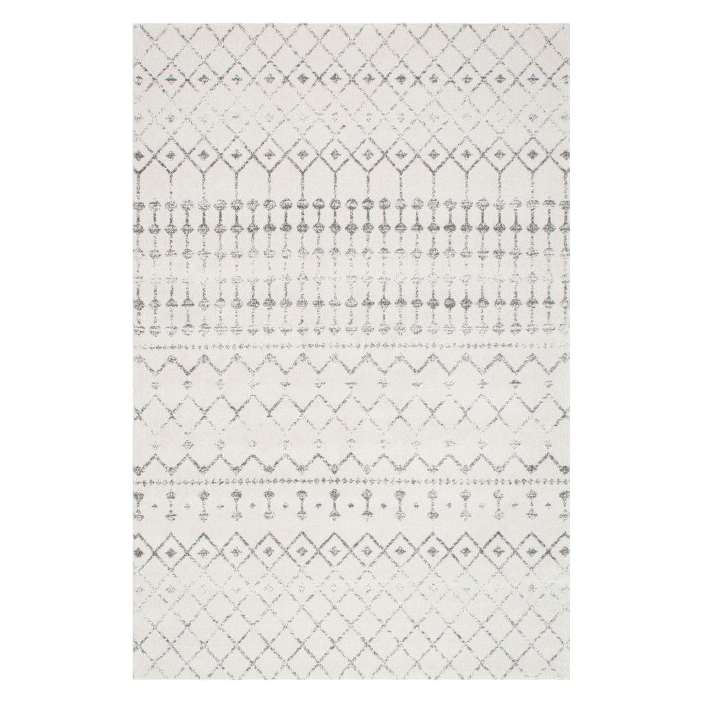 Acoma Machine Made Rug