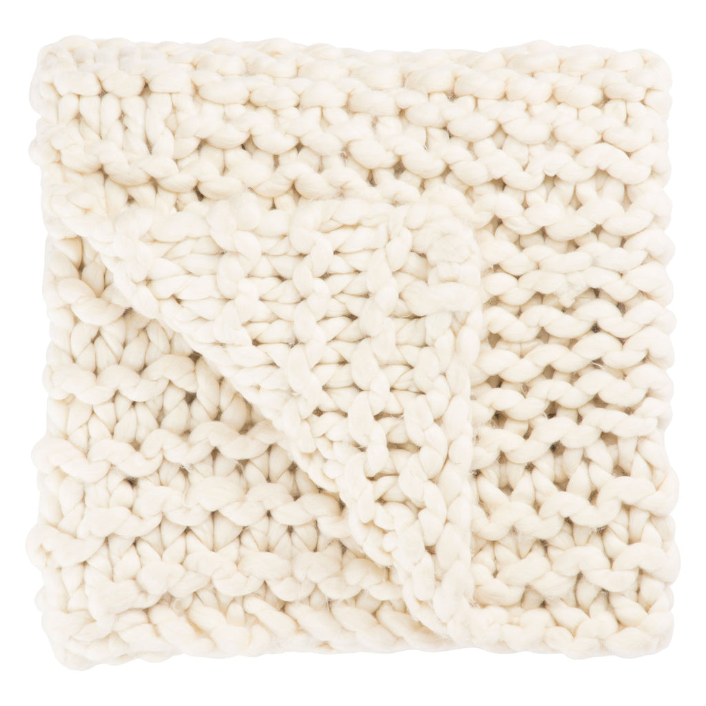 Jaipur Sublime By Nikki Chu Aya Throw Blanket