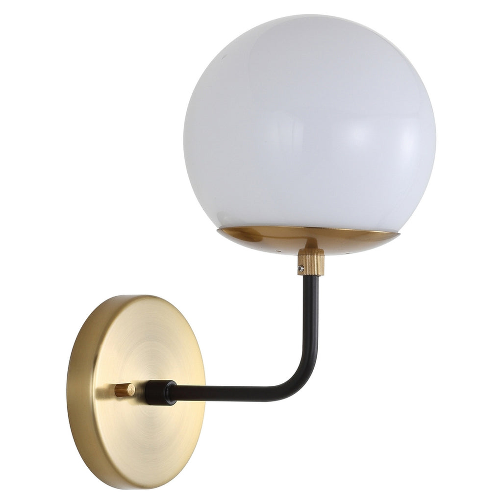 Parasol Wall Sconce
