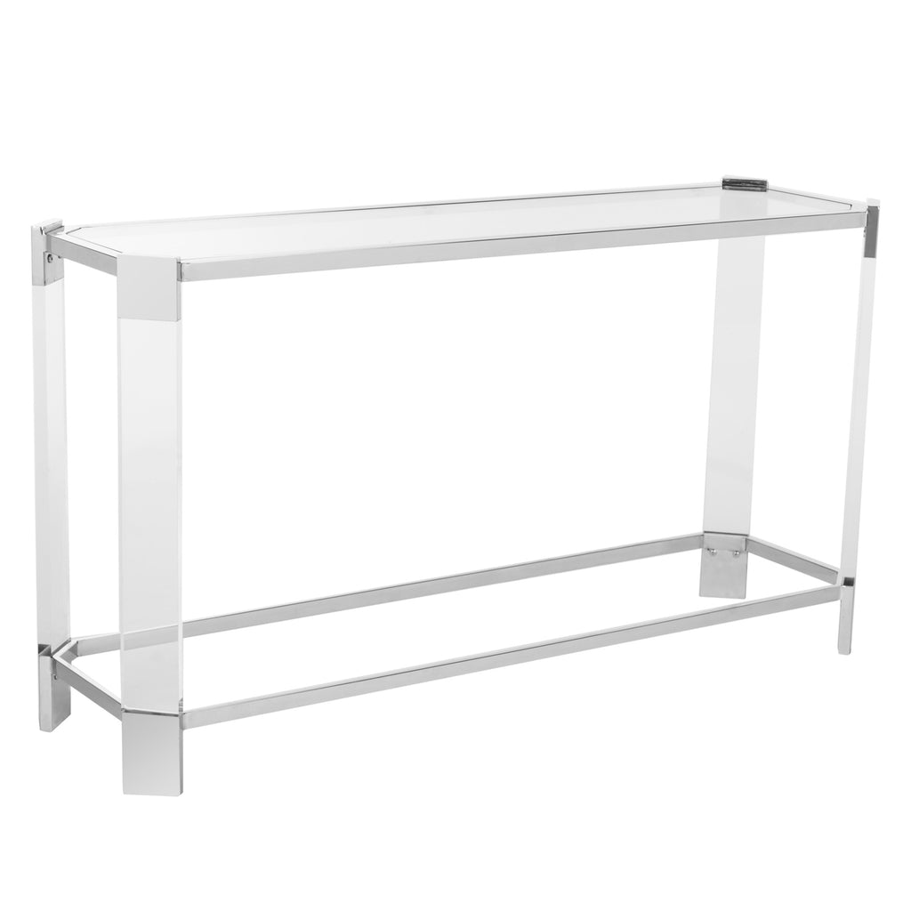 Revere Console Table