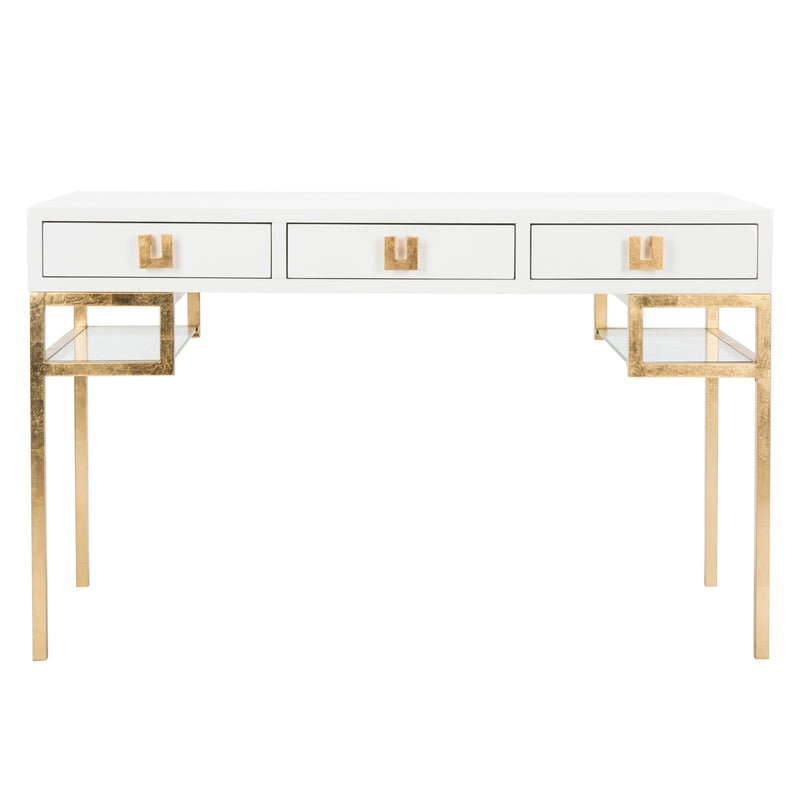 Covey Desk