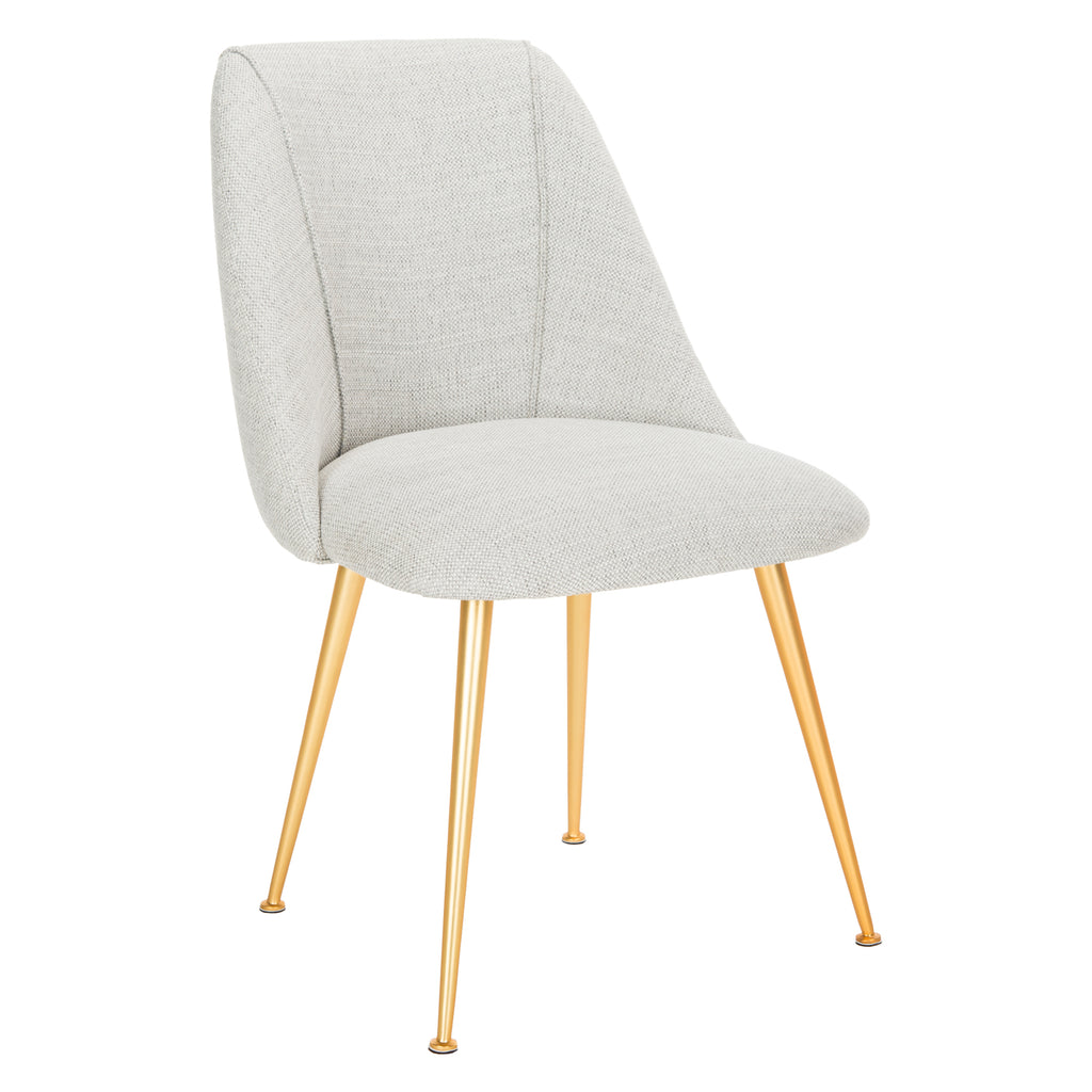 Turnberry Dining Chair