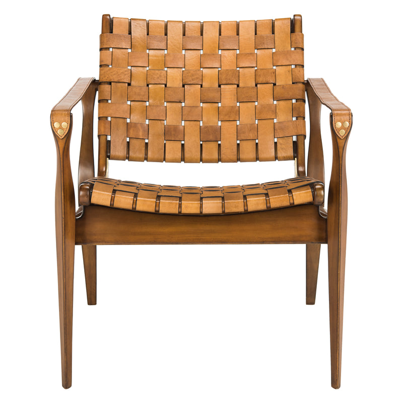 Pinehurst Arm Chair