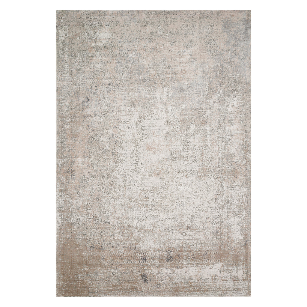 Loloi Sienne Brone Power Loomed Rug