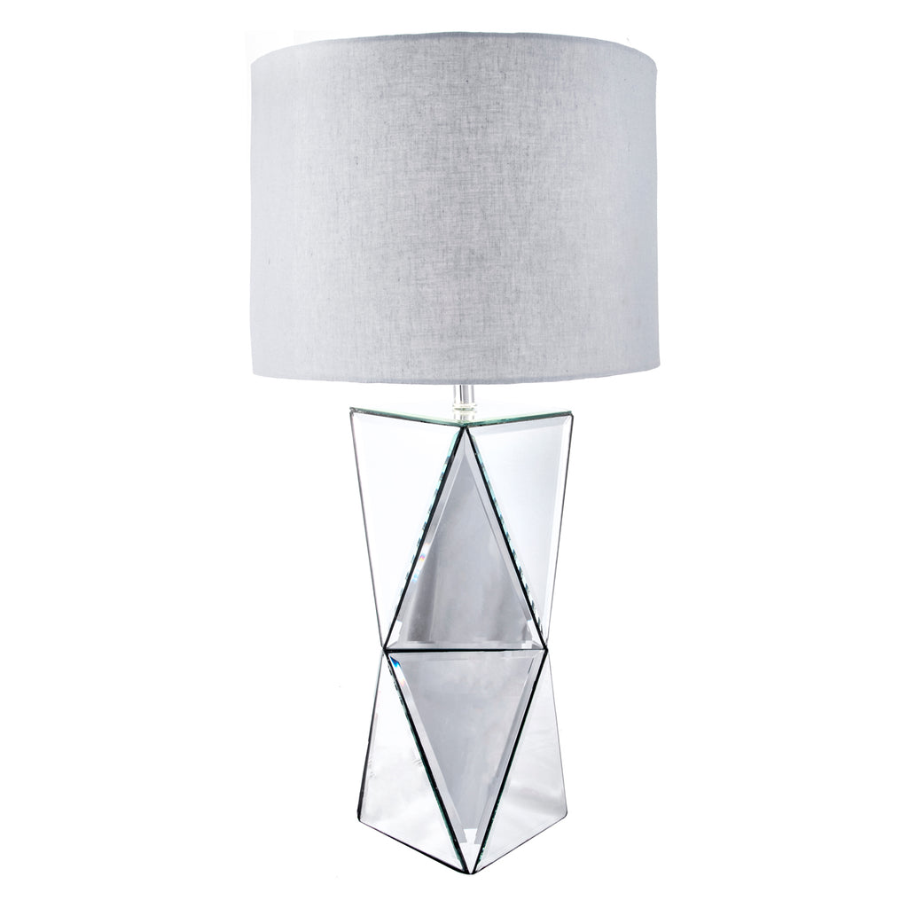 Orbison Table Lamp