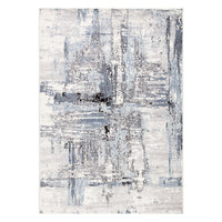 Jaipur Solstice Avi Power Loomed Rug