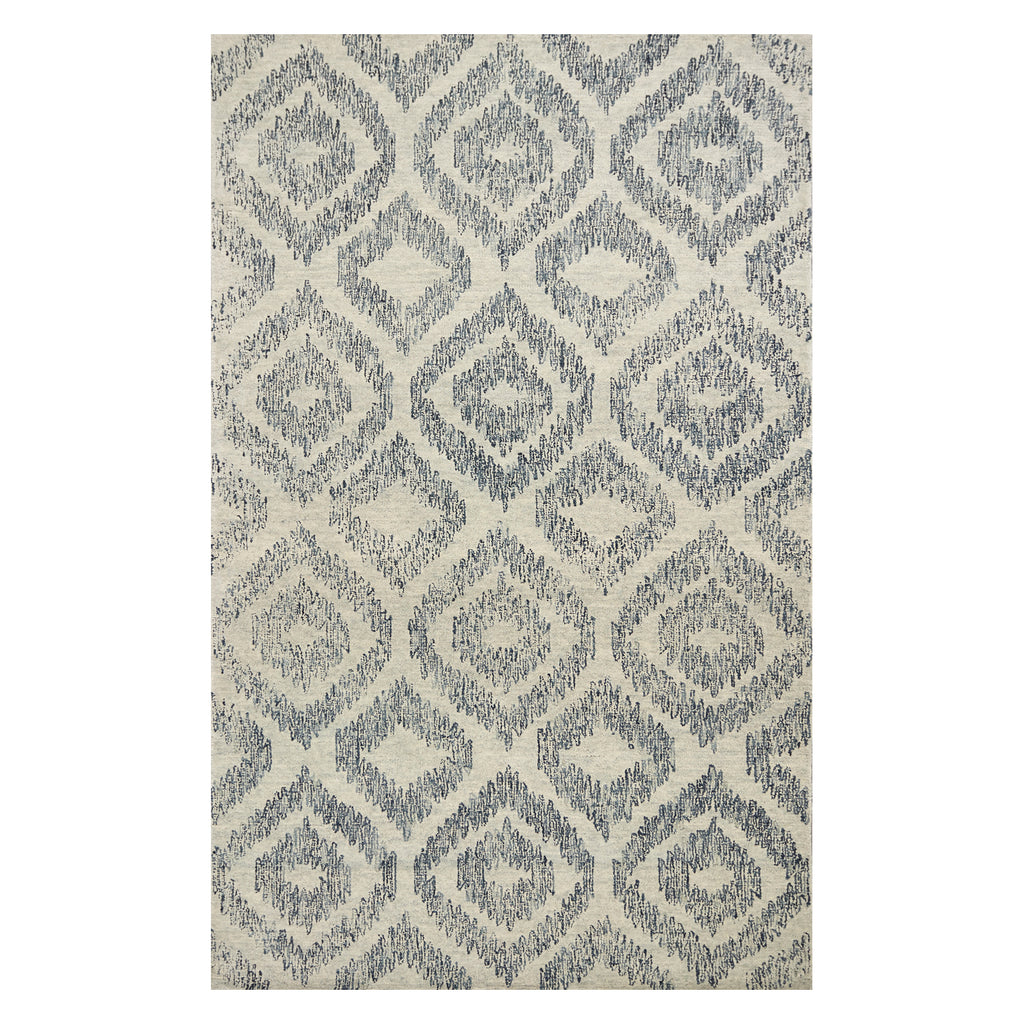 Sasha Vista Hand Tufted Rug
