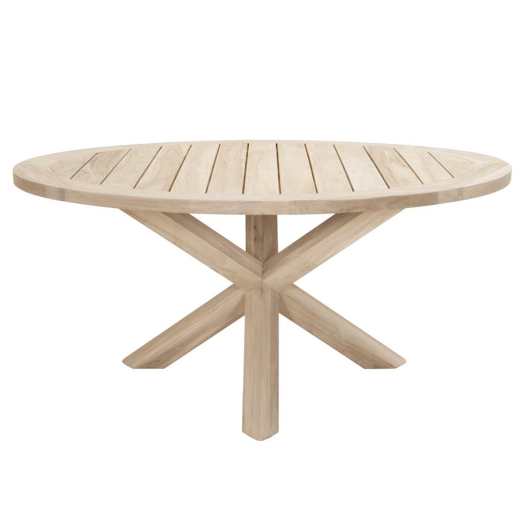 Boca Outdoor Dining Table
