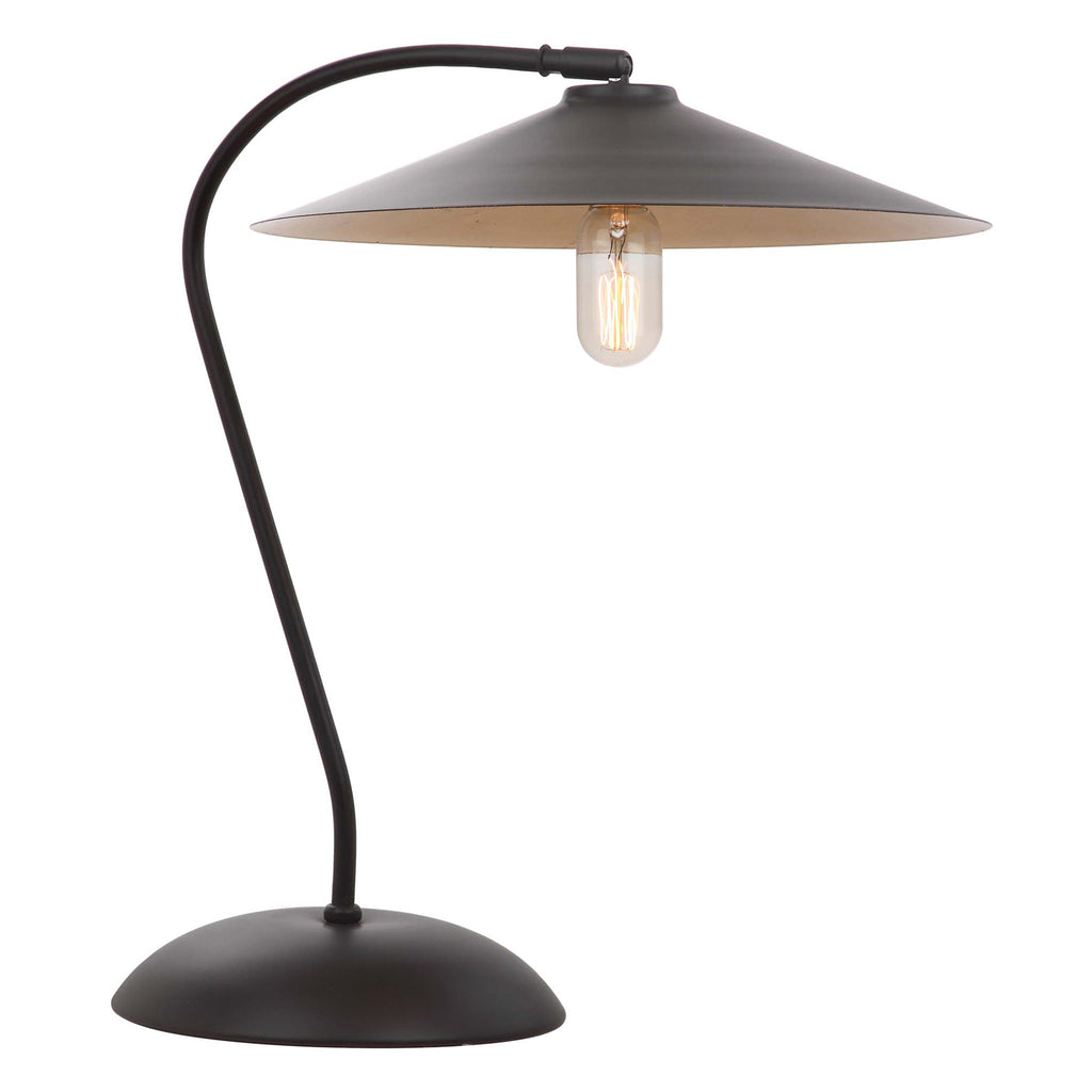 Elkton Desk Lamp