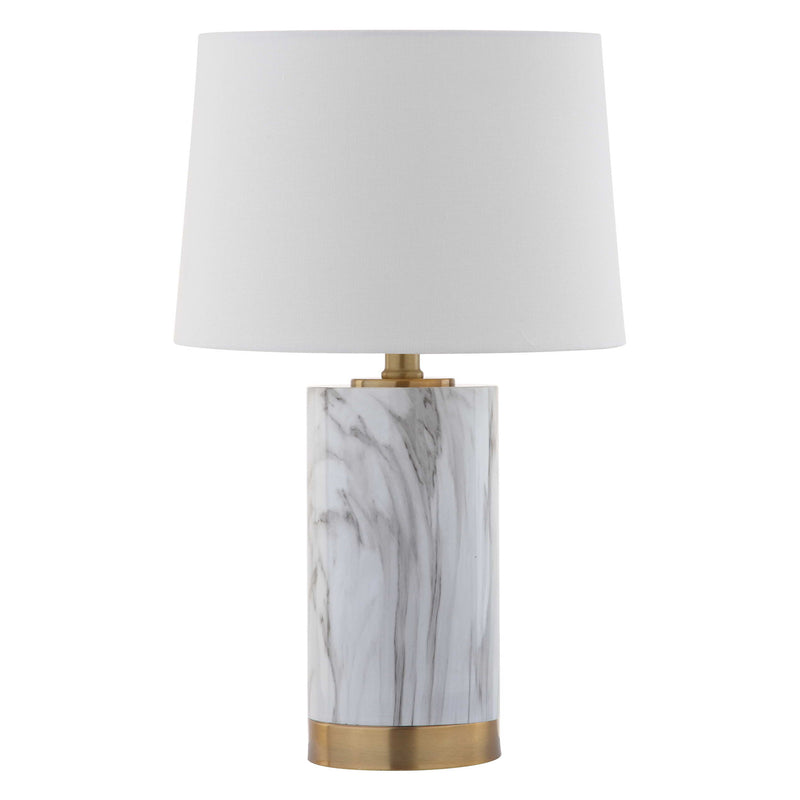 Langdon Table Lamp