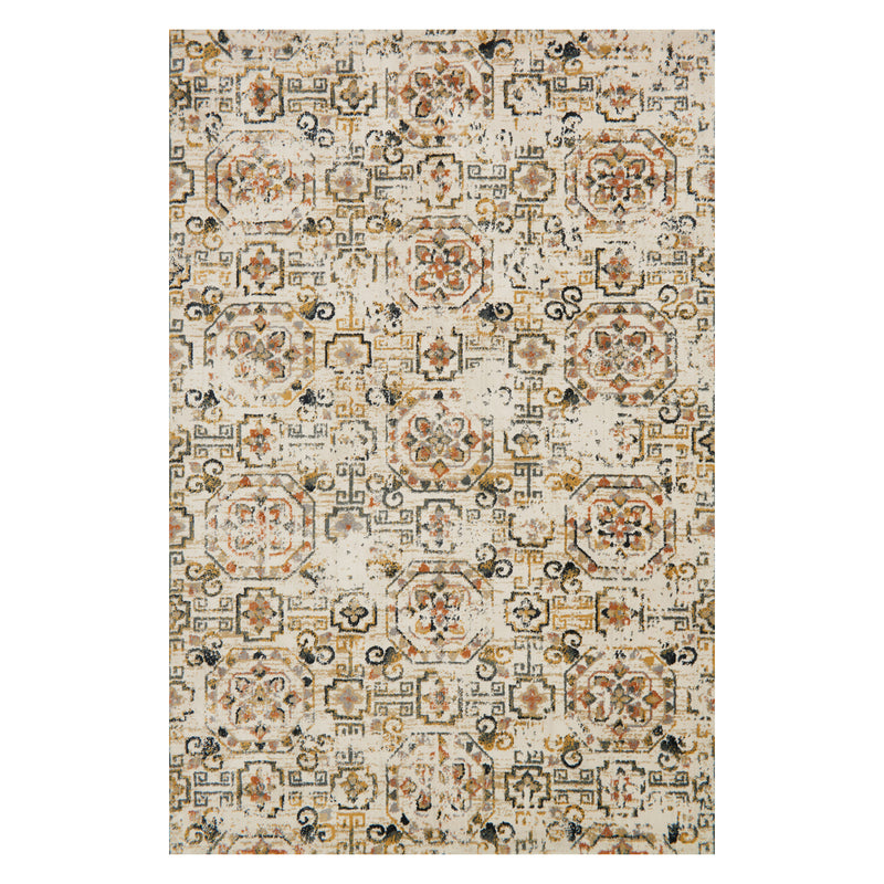 Loloi Torrance Main Power Loomed Rug