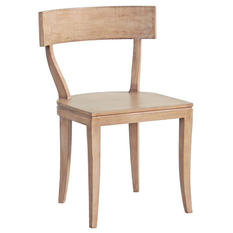 Redford House Thomas Side Dining Chair