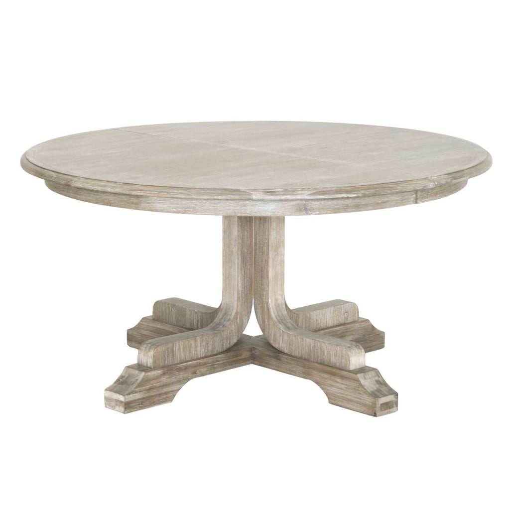 Torrey Extension Dining Table