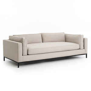 Four Hands Grammercy Sofa