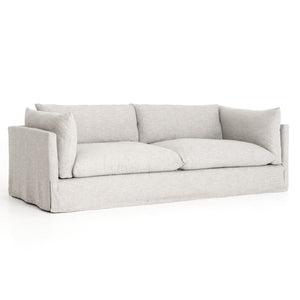 Four Hands Habitat Sofa