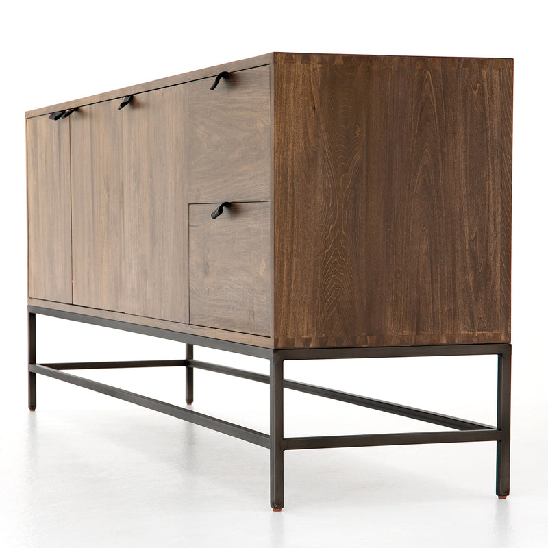 Four Hands Trey Sideboard