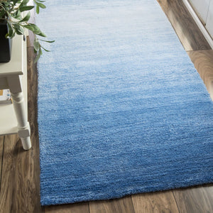 Conti Ombre Hand Tufted Rug