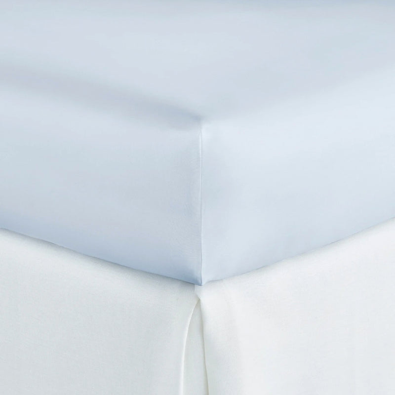 Peacock Alley Soprano Sateen Fitted Sheet