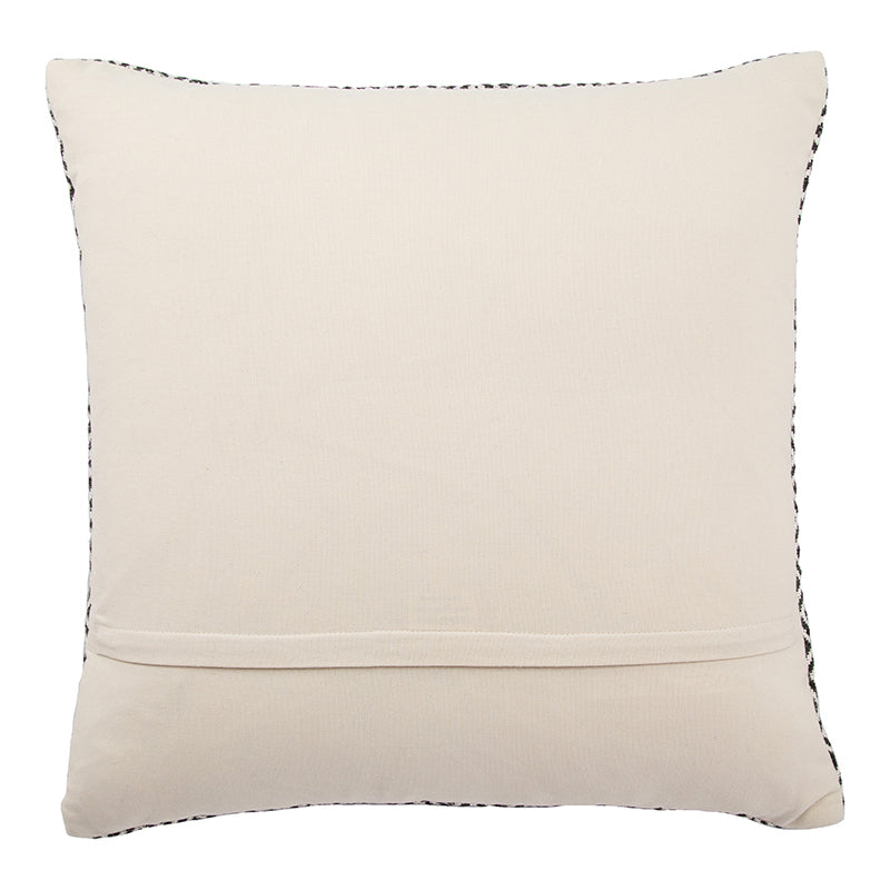 Jaipur Peykan Tempt Throw Pillow