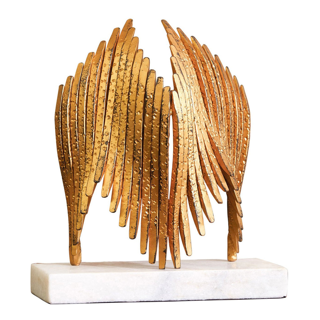 Studio A Icarus Sculpture